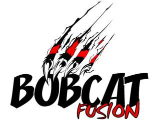 bobcat fusion