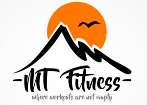 mtfitness logo2